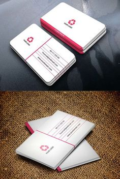 Professional business card businesscards branding psdtemplates professional business card businesscards branding psdtemplates creative cards pinterest business cards business and card templates fbccfo Images