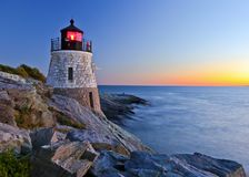 Lighthouse - Download From Over 50 Million High Quality Stock Photos, Images, Vectors. Sign up for FREE today. Image: 16154159