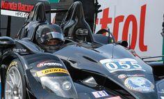 Grand Prix of Mosport Grand Prix, Honda, Racing, Vehicles, Sports, Photography, Running, Hs Sports, Photograph