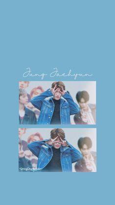 Nct Group, Nct Winwin, Lucas Nct, Jung Yoon, Jung Jaehyun, Do Homework, Jaehyun Nct, Na Jaemin, Backgrounds