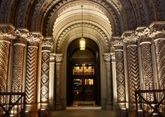Everything You Need to Know About Visiting Masonic Temple Masonic Temple, Masonic Lodge, Grand Lodge, Temple Pictures, Freemasonry, New Travel, See Picture, Art And Architecture, Lodges