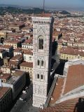 campanille Florence