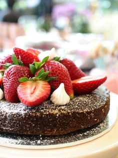 A Food, Food And Drink, Pinterest Recipes, Pinterest Food, Most Delicious Recipe, Let Them Eat Cake, Panna Cotta, Sweet Tooth, Cheesecake