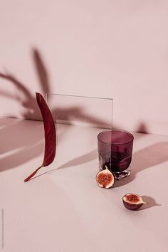 Figs Prop Styling, Photography Branding, Figs, Still Life, Design Elements, Greeting Cards, The Unit, Stock Photos, Minimalism