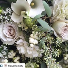 awesome vancouver florist Chase the rainy blues away with flowers!!! Vancouver's own @flowerfactory is one of our favourite feeds! Such #beautiful posts everyday!!! #RepostSaturday #inspiration #inspire #beauty #flowers #bloombliss #interiordesign #vancouver #yvr #designresource ・・・ Close up of a bouquet Taryn designed. Love the whites with earl grey roses. #flowerfactory #flowers . by @drcvancouver  #vancouverflorist #vancouverflorist #vancouverwedding #vancouverweddingdosanddonts