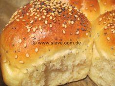 Buttermilch-Fluffies « kochen & backen leicht gemacht mit Schritt für Schritt Bilder von & mit Slava - http://back-dein-brot-selber.de/brot-selber-backen-rezepte/buttermilch-fluffies-kochen-backen-leicht-gemacht-mit-schritt-fuer-schritt-bilder-von-mit-slava/