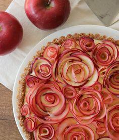 ハート型の苺も作れちゃう!簡単だけど可愛いフルーツの切り方