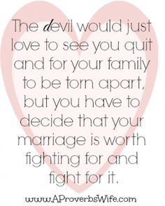Image result for the best thing to do for your children is to love your spouse