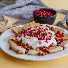 Tahini, Pie, Ethnic Recipes, Desserts, Food, Torte, Tailgate Desserts, Cake, Deserts