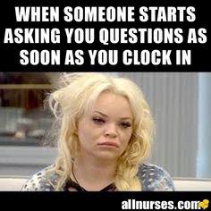278 best the best nurse memes on the internet images nurse humor