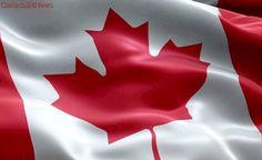 Canada 150: South Okanagan celebrations