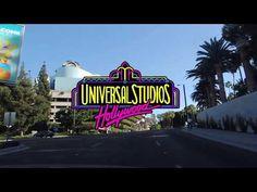 🌴Découvre le parc Universal Studios à Hollywood ! Je te fais une visite guidée du célèbre parc d'attractions, en passant par Poudlard et Jurassik Park 🦖 #UniversalStudios #Hollywood ##UniversalStudiosHollywood #LosAngeles #visite #tourisme #HarryPotter #JurassikPark #Minions #StudioTour #expatlife #blog #video Universal Studios, Attraction, Simpsons, Harry Potter, Hollywood, Minions, Neon Signs, Blog, Hogwarts