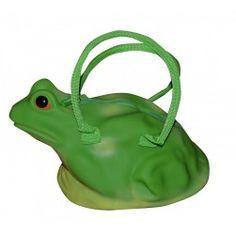 Frog Handbag