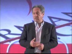 Julio Velasco: Motivazione e Leadership per Donne e Uomini ossi le differenze tra donne e uomini