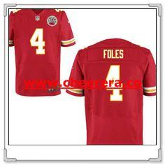 00ff847aa ... Kansas City Chiefs Jersey 30 Jamell Fleming White Road NFL Nike Elite  Jerseys 20.99 nfl cheap Mens ...