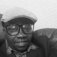 Baada Ya Takriban Miaka 20 ya Uandishi wa Makala Magazetini Nimeamua Kustaafu   Baada ya safari ya muda mrefu iliyodumu takriban miaka 20 sasa ya uandishi wa makala magazetini hatimaye nimeamua kutundika daluga (kustaafu)  Nilianza rasmi uandishi mwaka 1998 nilipokuwa mwanafunzi katika Chuo Kikuu cha Dar es Salaam Mlimani. Aliyenishawishi kuingia kwenye fani hiyo ni aliyekuwa mwandishi mkongwe Albert Memba ambaye alidai kuwa nina kipaji cha asili cha kuandika.  Nilianza uandishi katika…