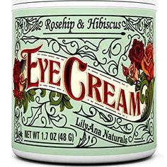 Eye Cream Moisturizer Natural Anti Aging Skin Care The rejuvenating treatment is brighte Natural Eye Cream, Anti Aging Eye Cream, Best Anti Aging, Anti Aging Skin Care, Pole Dancing, Dancing Shoes, Organic Skin Care, Natural Skin Care, Organic Beauty