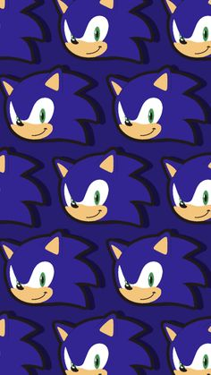 Play a Sonic Redgo Hedge - Best of Wallpapers for Andriod and ios Great Backgrounds, Wallpaper Backgrounds, Iphone Wallpaper, Wallpapers, Sonic The Hedgehog, Silver The Hedgehog, Sonic Mania, Sonic 3, Obey Art