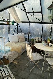 My loving home and garden: .#garden #greenhouse #grenhouseplans #greenhousegardening #greenhouseideas #gardening   #glasses