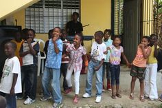 End of the Year Party - Makarios Sponsorship - Picasa Web Albums