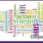 UK Employment Law Update - September Significant Employment Law Update. Law, September 2014