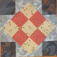 Civil War Quilt blocks 2012 Quilting Projects, Quilting Designs, Sewing Projects, Quilting Ideas, Sewing Ideas, Quilt Block Patterns, Pattern Blocks, Quilt Blocks, Motif Fair Isle