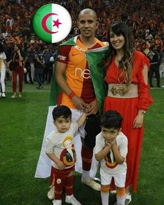 فيغولي وعائلته #feghouli #Galatasaray #champion Scottie Pippen, We Are The Champions, Cool Pictures, Photos, History, Instagram, Rest In Peace, Men, Pictures