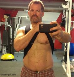 big tight daddies pecs hot dudes chest pics