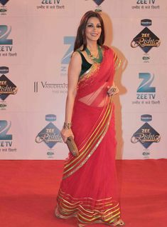 Bollywood Hot actress Sonali Bendre Profile |Hot Images| Bio| Body Size - HD Photos