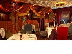 House Of Blues Chicago Downtown Chicago Reception Venues Downtown Chicago Private Events Locations 60654