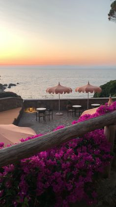 Chic Italian Amalfi Coast Hotel When planning your Amalfi Coast vacation, skip Capri and head to its quieter sister island of Ischi Amalfi Coast Hotels, Amalfi Coast Italy, Hotel Amalfi, Capri Italy, Beach Cove, Beautiful Places To Travel, Romantic Travel, Travel Aesthetic, Dream Vacations