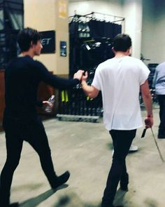 shawn mendes and charlie puth • JULY 12,2017 HOW ADORABLE I WAS AT THAT CONCERT