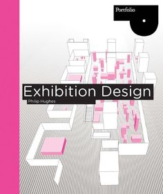 Exhibition Design by Philip Hughes! Great book for all event and museum designers....