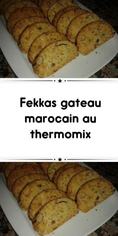 Thermomix Desserts, Banana Bread, Biscuits, Grands Parents, Cake, Recipes, Diy Tutorial, Robot, Facebook