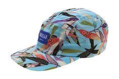 Skulls Nyc - `Japan` Adjustable Cap (Blue) Skulls, Baseball Hats, Nyc, Japan, Clothing, Blue, Fashion, Outfit, Baseball Caps