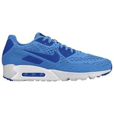 new style 4381d 35f82 Nike Air Max 90 Ultra - Men s