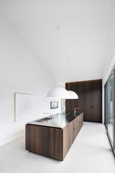 Holy Cross House / Thomas Balaban Architect   AA13 – blog – Inspiration – Design – Architecture – Photographie – Art