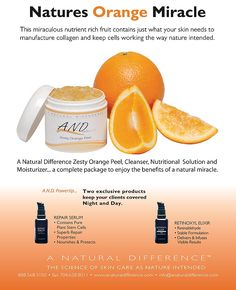Why Everyone Should Use Only The Best Organic Skin Care Products – Away With Acne Diy Skin Care, Skin Care Tips, Organic Skin Care, Natural Skin Care, Skin Peeling On Face, Mask For Oily Skin, Skin Care Remedies, Facial Treatment, Skin Care Regimen