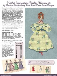 Cross Stitch Books, Cross Stitch Bookmarks, Cross Stitch Love, Cross Stitch Needles, Cross Stitch Designs, Cross Stitch Patterns, Diy Embroidery, Cross Stitch Embroidery, Blackwork Patterns