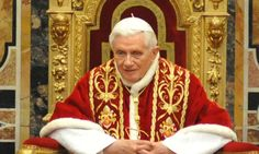 Papacy used offshore tax havens to create £500m international portfolio, featuring real estate in UK, France and Switzerland