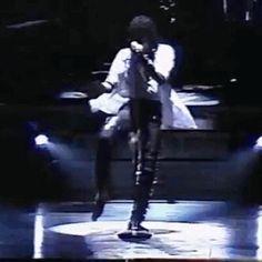 Michael Jackson Video Songs, Michael Jackson Dance, Michael Jackson Dangerous, The Boy Is Mine, Jackson Family, Motown, Music Artists, My Idol, Thriller