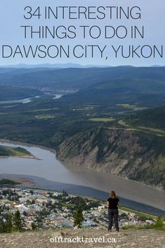 34 Interesting Things to Do in Dawson City, Yukon – 2020 World Travel Populler Travel Country Yukon Alaska, Yukon Canada, Iceland Travel, Rv Travel, Alaska Travel, Travel Maps, Travel Trailers, Visit Canada, Canada Eh