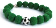 Изделие и урок - футбольный мяч. - awesome tutorial for soccer ball!