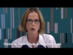 Eduardo Bolsonaro Debate com Padre João sobre A Cultura do Estupro