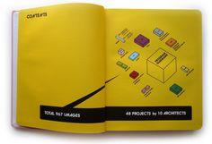 architectural diagrams - Iskanje Google
