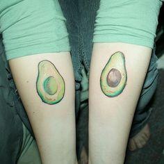 Tathunting for arm tattoos #tattify #tattoo #tattoos #inked #ink