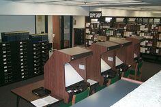 voor meer informatie over de vlekkeloze printing services worden aangeboden door Internet #Printshop weten, moet u deze inhoud te lezen en zich te weten over hen.