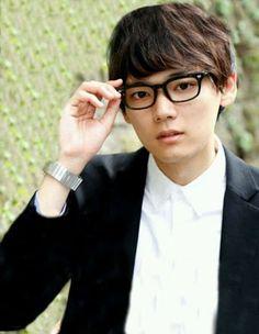 10 Hot Japanese actors who are complete bias ruiners Yes furukawa is defs a bias ruiner