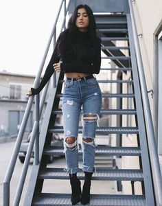 Find More at => http://feedproxy.google.com/~r/amazingoutfits/~3/N-kcLlm09i8/AmazingOutfits.page