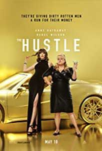 Directed by Chris Addison. With Anne Hathaway, Rebel Wilson, Alex Sharp, Tim Blake Nelson. Two con women - one low rent and the other high class - team up to take down the men who have wronged them. 2020 Movies, New Movies, Movies To Watch, Movies Online, Movies And Tv Shows, Anne Hathaway, Film Dc Comics, Chris Addison, Hustle Movie